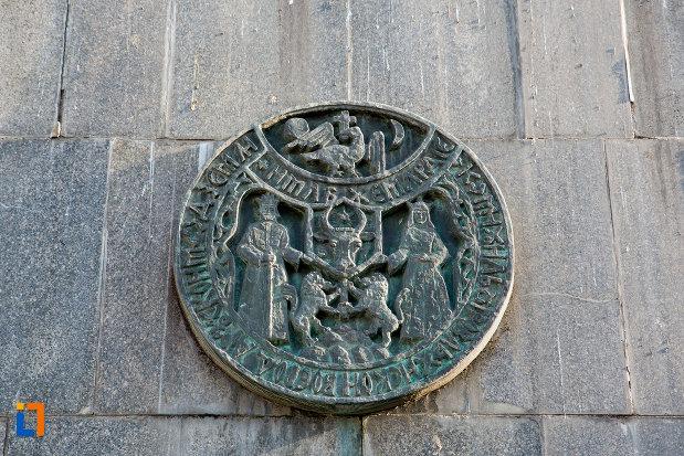 stema-de-pe-statuia-ecvestra-a-lui-mihai-viteazul-din-cluj-napoca-judetul-cluj-2.jpg