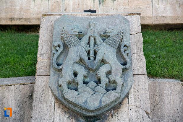 stema-de-pe-statuia-ecvestra-a-lui-mihai-viteazul-din-cluj-napoca-judetul-cluj.jpg