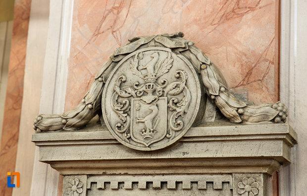 stema-din-biserica-franciscana-din-cluj-napoca-judetul-cluj.jpg