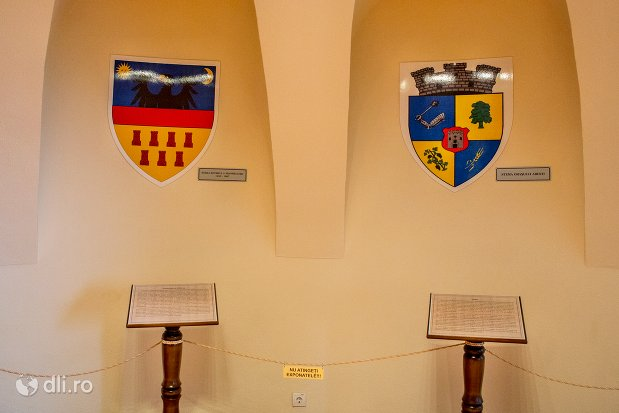steme-medievale-din-cetatea-din-ardud-judetul-satu-mare.jpg