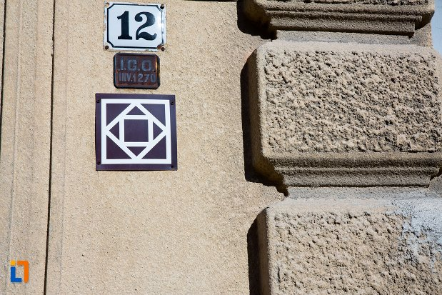 str-george-cosbuc-nr-12-casa-monument-istoric-din-alba-iulia-judetul-alba.jpg