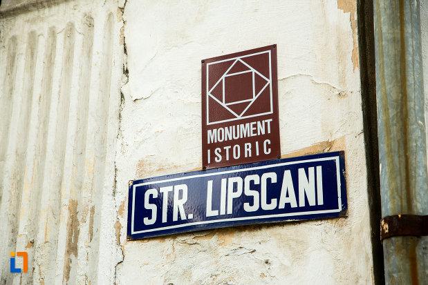 str-lipscani-monument-istoric-din-orasul-slatina-judetul-olt.jpg