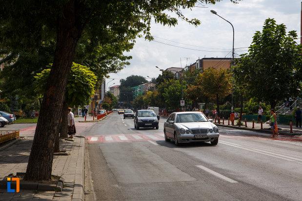 strada-centrala-din-orasul-tulcea-judetul-tulcea.jpg