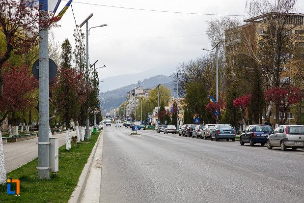 strada-centrala-din-orasul-vulcan-judetul-hunedoara.jpg