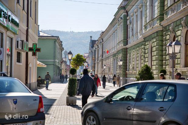strada-cu-memorialul-victimelor-comunismului-si-al-rezistentei-din-sighetu-marmatiei-judetul-maramures.jpg