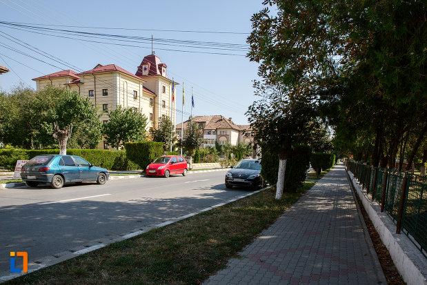 strada-din-orasul-amara-judetul-ialomita.jpg