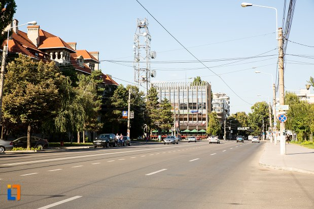 strada-din-orasul-braila-judetul-braila.jpg