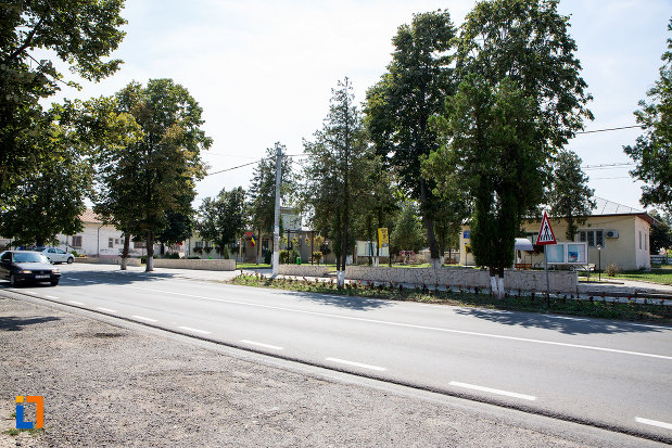 strada-din-orasul-cazanesti-judetul-ialomita.jpg