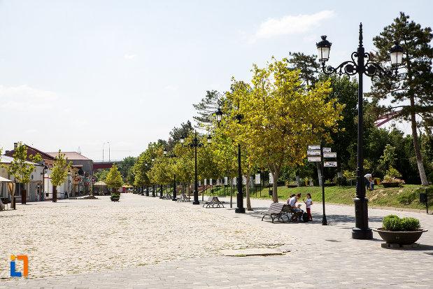 strada-din-orasul-cernavoda-judetul-constanta.jpg