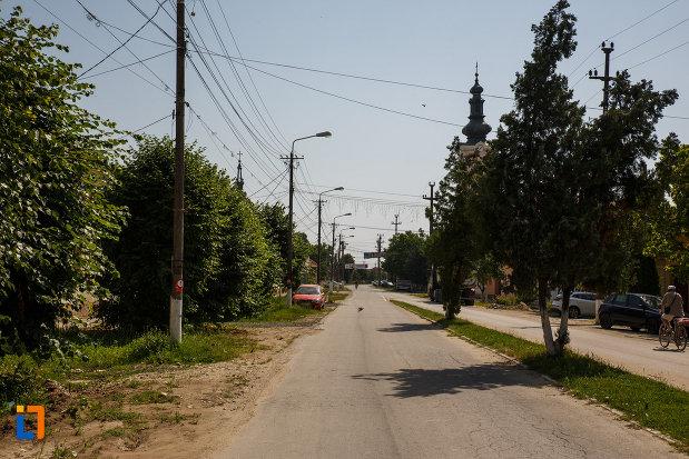 strada-din-orasul-ciacova-judetul-timis.jpg
