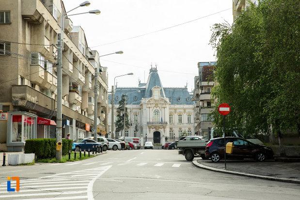 strada-din-orasul-craiova-judetul-dolj.jpg
