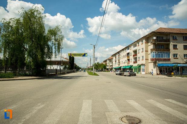 strada-din-orasul-scornicesti-judetul-olt.jpg