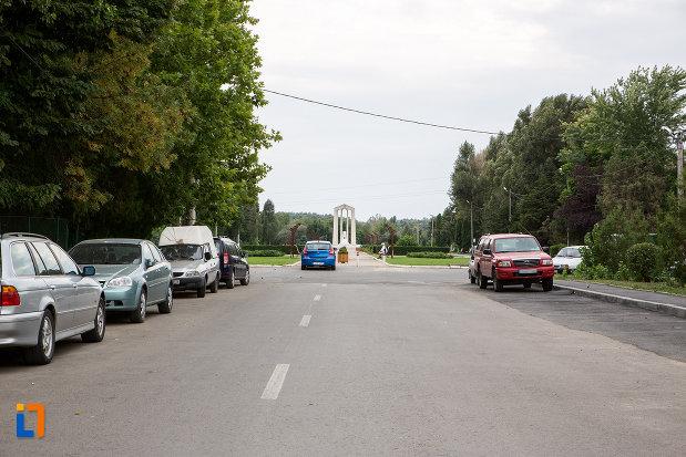 strada-din-orasul-slobozia-judetul-ialomita.jpg