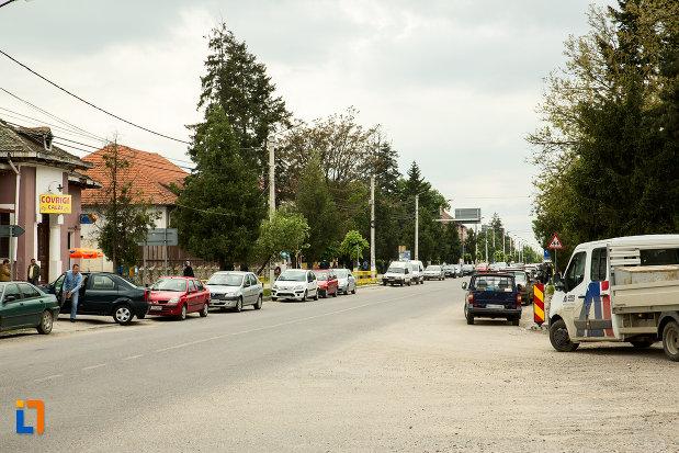 strada-din-orasul-strehaia-judetul-mehedinti.jpg