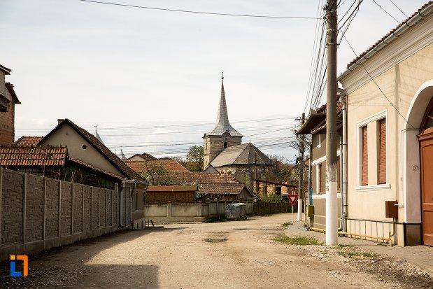 strada-din-orasul-teius-judetul-alba.jpg