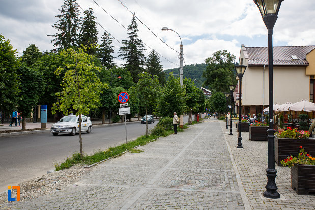 strada-din-statiunea-sinaia-judetul-prahova.jpg