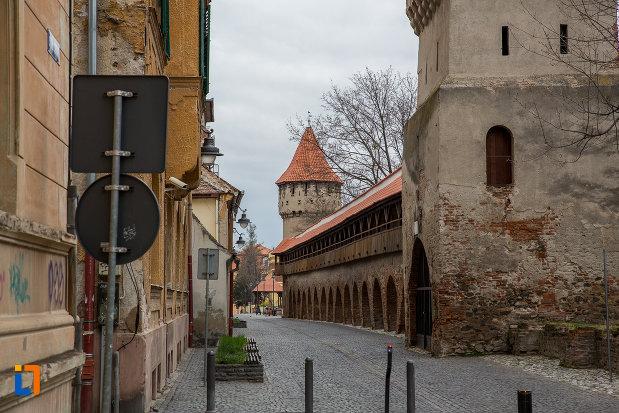 strada-medievala-cu-turnul-dulgherilor-din-sibiu-judetul-sibiu.jpg