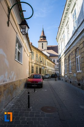 strada-pavata-brasovul-vechi-judetul-brasov.jpg