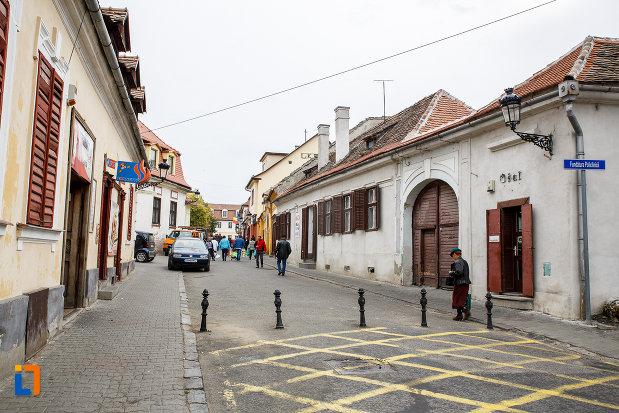 strada-pavata-din-centrul-istoric-din-medias-judetul-sibiu.jpg