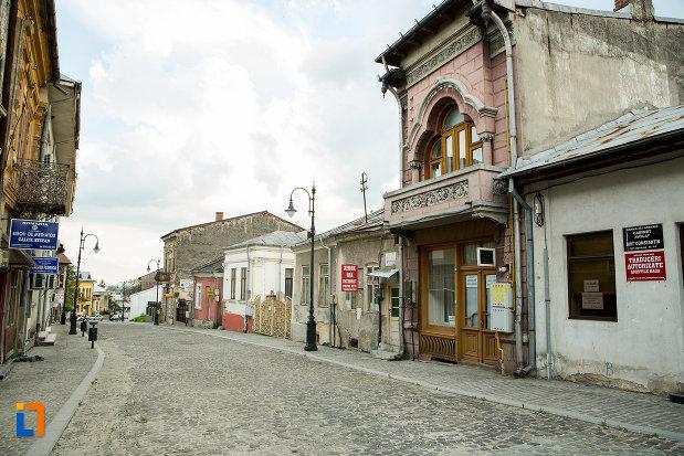 strada-pavata-din-orasul-slatina-judetul-olt.jpg
