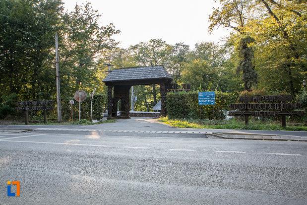strada-pe-care-se-afla-muzeul-civilizatiei-populare-traditionale-astra-din-sibiu-judetul-sibiu.jpg