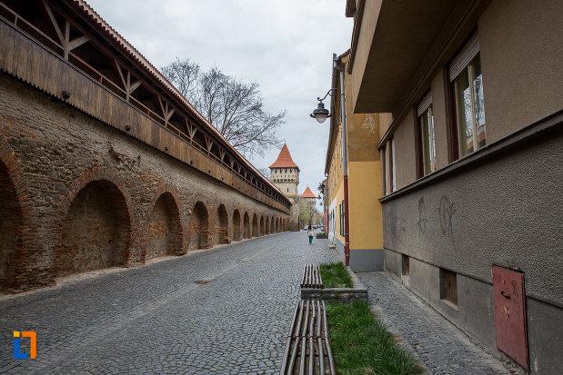 strada-pietruita-cu-turnul-dulgherilor-din-sibiu-judetul-sibiu.jpg