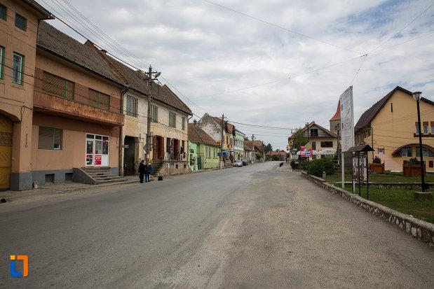 strada-principala-din-orasul-avrig-judetul-sibiu.jpg