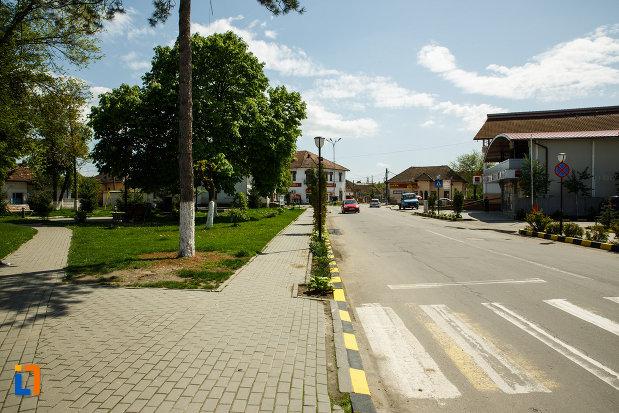 strada-principala-din-orasul-babeni-judetul-valcea.jpg