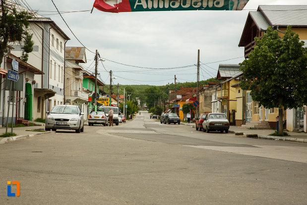 strada-principala-din-orasul-balcesti-judetul-valcea.jpg