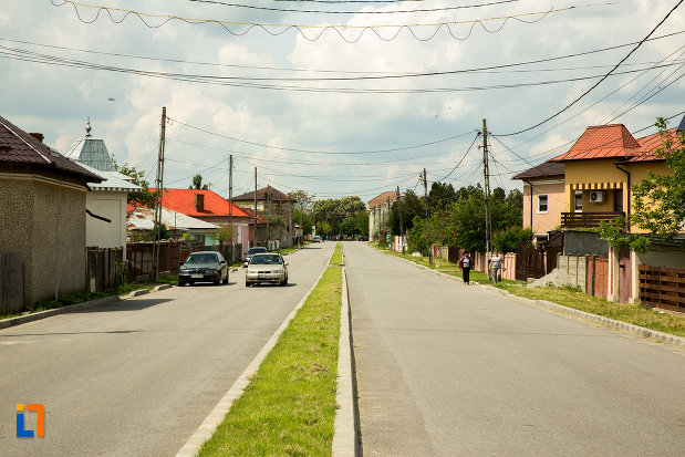strada-principala-din-orasul-piatra-olt-judetul-olt.jpg