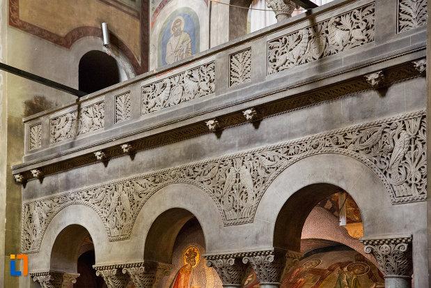 strana-catedrala-ortodoxa-a-vadului-feleacului-si-clujului-din-cluj-napoca-judetul-cluj.jpg