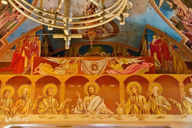 strana-din-biserica-ortodoxa-din-chiuzbaia-judetul-maramures.jpg