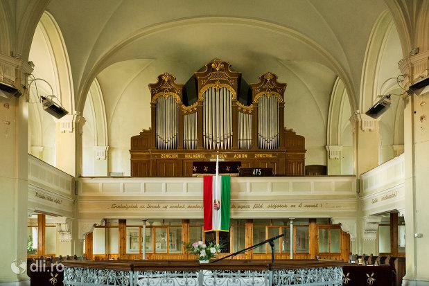 strana-din-biserica-reformata-din-zalau-judetul-salaj.jpg