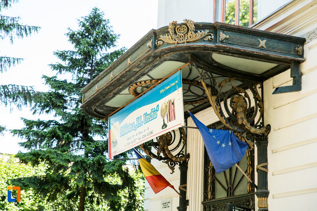 streasina-de-la-palatul-comisiei-europene-a-dunarii-azi-biblioteca-va-urechea-din-galati-judetul-galati.jpg