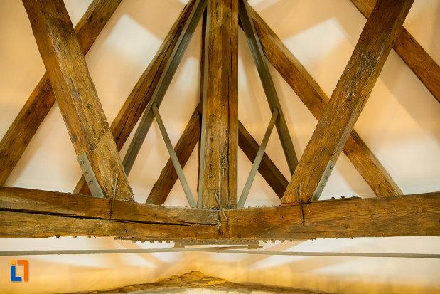 structura-din-lemn-bastionul-croitorilor-din-cluj-napoca-judetul-cluj.jpg