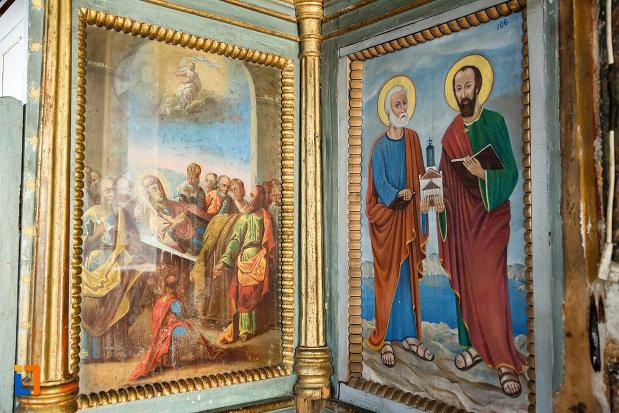 subiecte-religioase-pictate-in-biserica-adormirea-maicii-domnului-din-draganesti-olt-judetul-olt.jpg