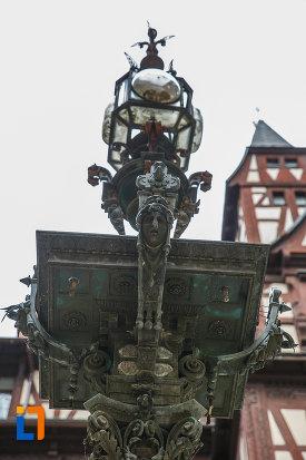 suport-de-felinar-castelul-peles-din-sinaia-judetul-prahova.jpg