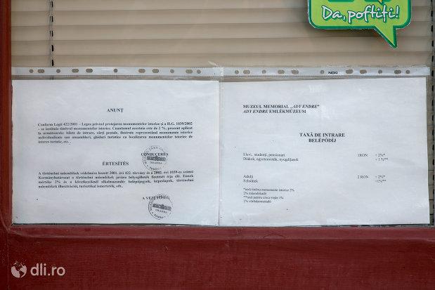 tarife-anunturi-muzeul-memorial-ady-endre-din-oradea-judetul-bihor.jpg