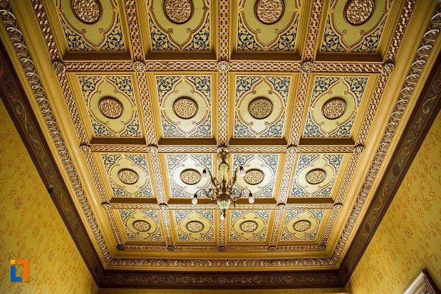 tavan-pictat-muzeul-de-arta-si-arta-populara-palatul-marincu-din-calafat-judetul-dolj.jpg