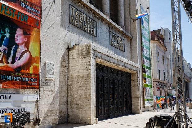 teatru-national-opera-romana-din-timisoara-judetul-timis-intrarea-principala.jpg