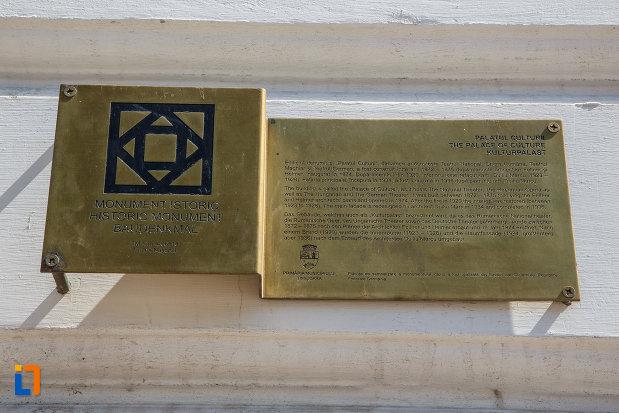 teatru-national-opera-romana-din-timisoara-judetul-timis-monument-istoric.jpg
