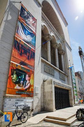 teatru-national-opera-romana-din-timisoara-judetul-timis.jpg