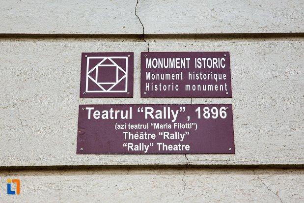 teatru-rally-azi-teatrul-maria-flotti-din-braila-judetul-braila-monument-istoric.jpg