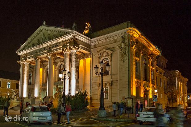 teatrul-de-stat-din-oradea-judetul-bihor-noaptea.jpg