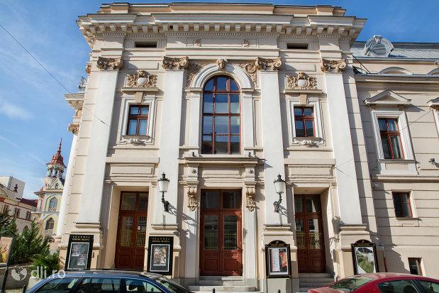 teatrul-de-stat-din-oradea-judetul-bihor-vazut-din-lateral.jpg