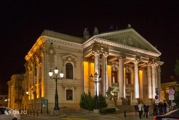 teatrul-de-stat-din-oradea-judetul-bihor-vazut-noaptea.jpg
