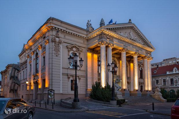 teatrul-de-stat-din-oradea-judetul-bihor.jpg