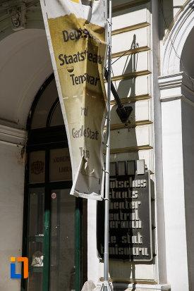 teatrul-german-teatrul-maghiar-din-timisoara-judetul-timis-informatii-in-limba-germana.jpg