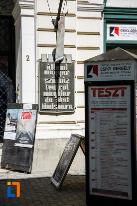 teatrul-german-teatrul-maghiar-din-timisoara-judetul-timis-informatii-in-limba-maghiara.jpg