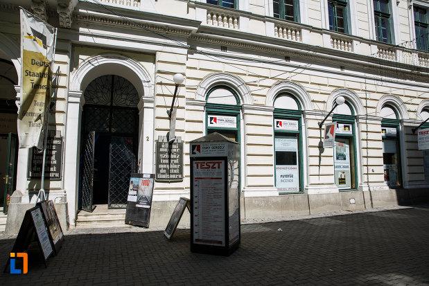 teatrul-german-teatrul-maghiar-din-timisoara-judetul-timis.jpg